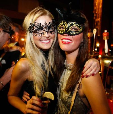 Gallery Kansas City New Year S Eve Party 2019