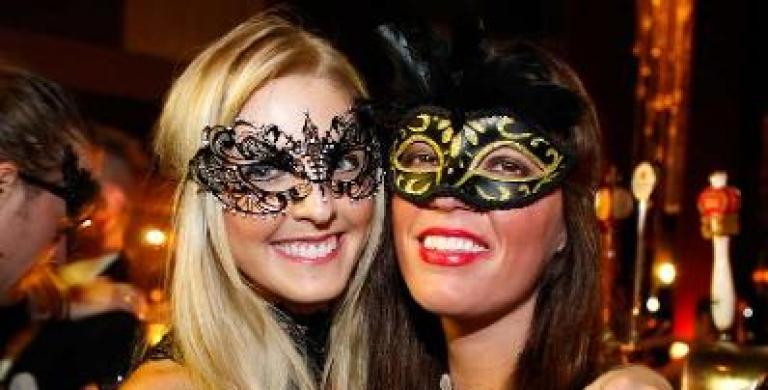 Black Friday Sale * Going on NOW * Kansas City New Year's Eve * Tickets Slashed * Kansas City New Year's Eve- Fantasy